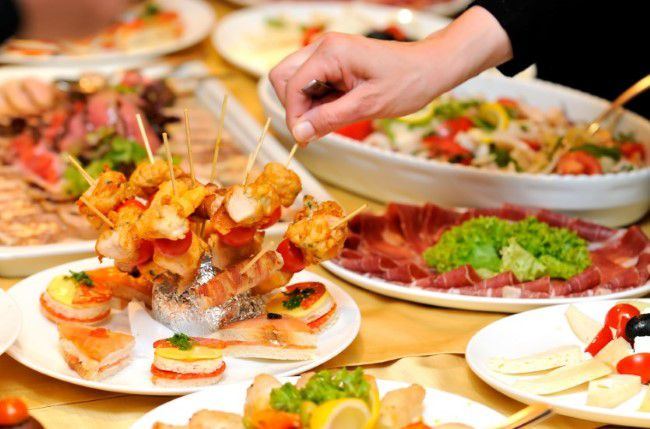Ideas to Recognize Before Picking and Hiring a Catering Onslow