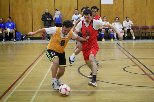 OLOS Soccer Tournament - IMG_6036.JPG