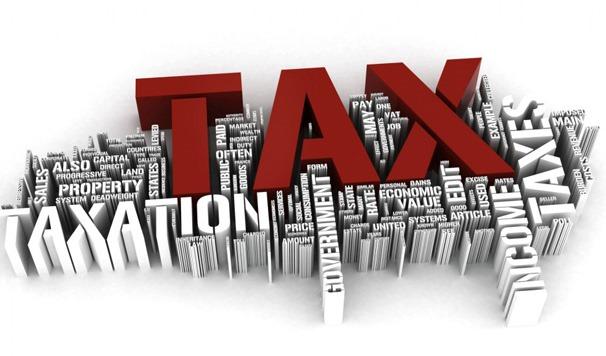 [2018-07-24+Tax-revenue%5B3%5D]