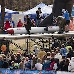 2013.05.05 Tartu Kevadpäevad 2013 - KARSUMM - AS20130505KP_940S.jpg