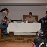 domonkos ifjúsági találkozó Debrecenben, 2011. - 111015_0551.jpg