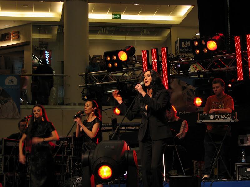 Koncert Kayah - img_8868.jpg