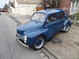 2016.03.27-029 Renault 4 CV