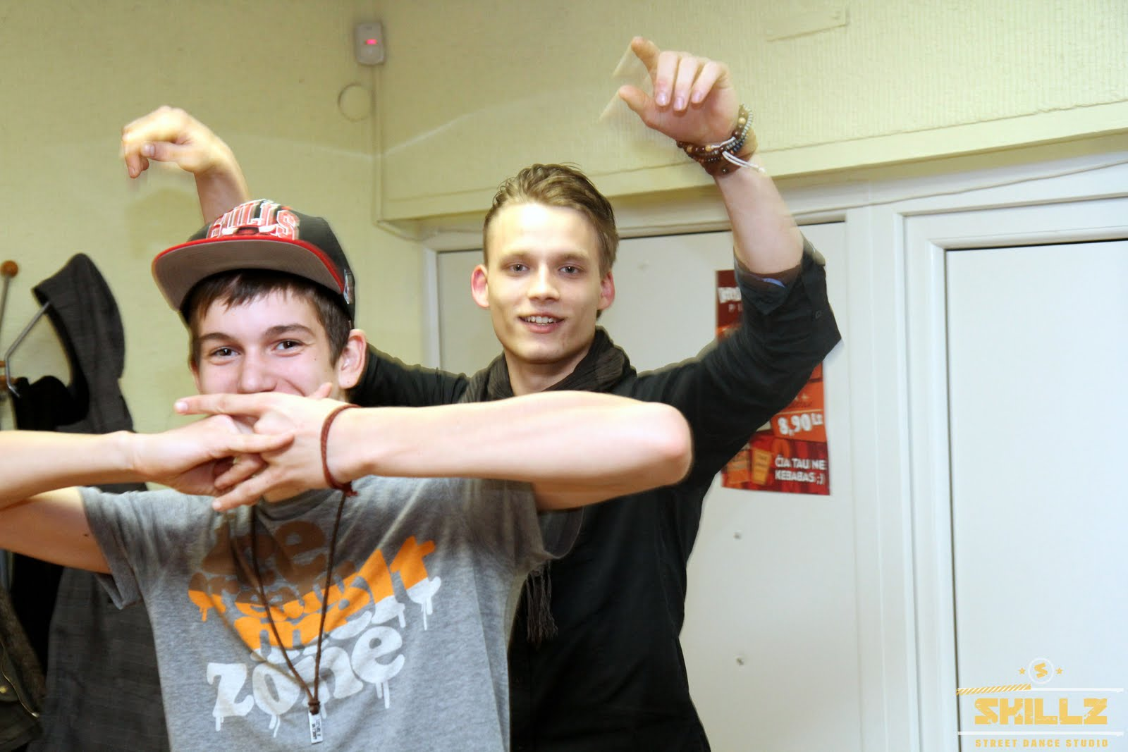 Hip- Hop workshop with Shaadow (UK) - IMG_1854.jpg