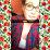 Elizabeth Mayle's profile photo