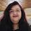 Silke Sauer's profile photo