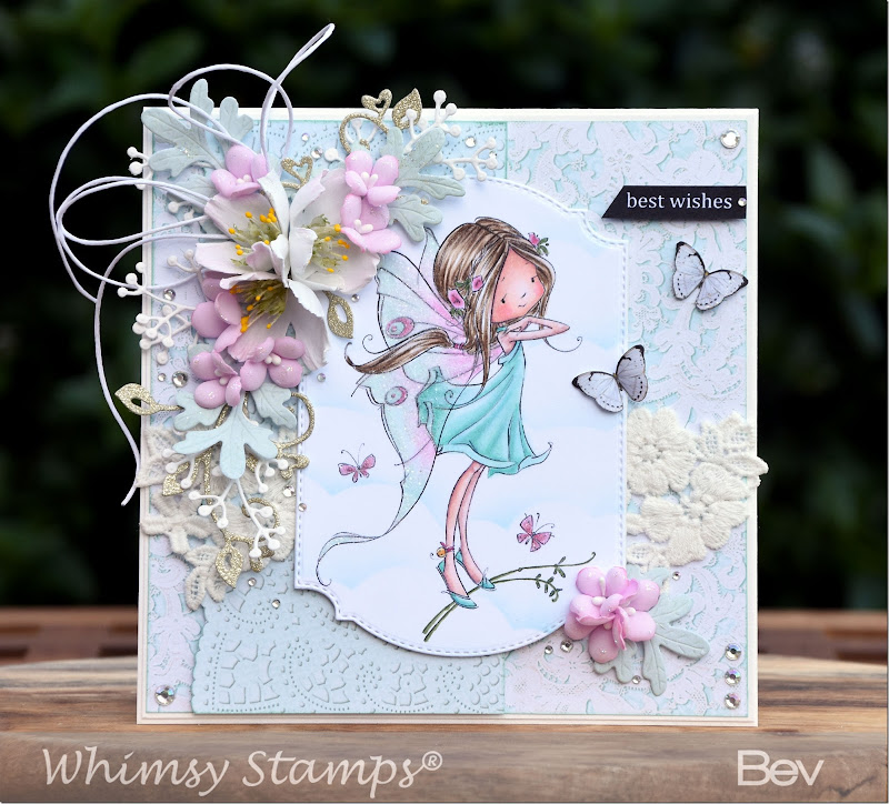 bev-rochester-whimsy-faye-the-fairy