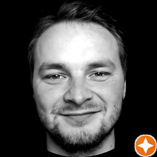 Mateusz Łukaszewski