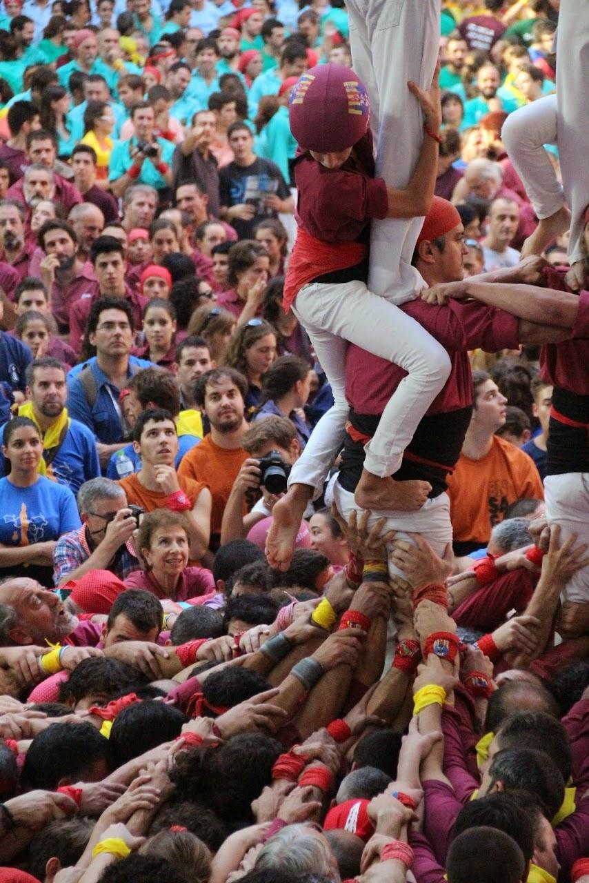 XXV Concurs de Tarragona  4-10-14 - IMG_5562.jpg