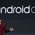 Google May Launch Android One Phones In The US In The Coming Months