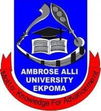 AAU Post-UTME / DEScreening Result 2020/2021 Is Out