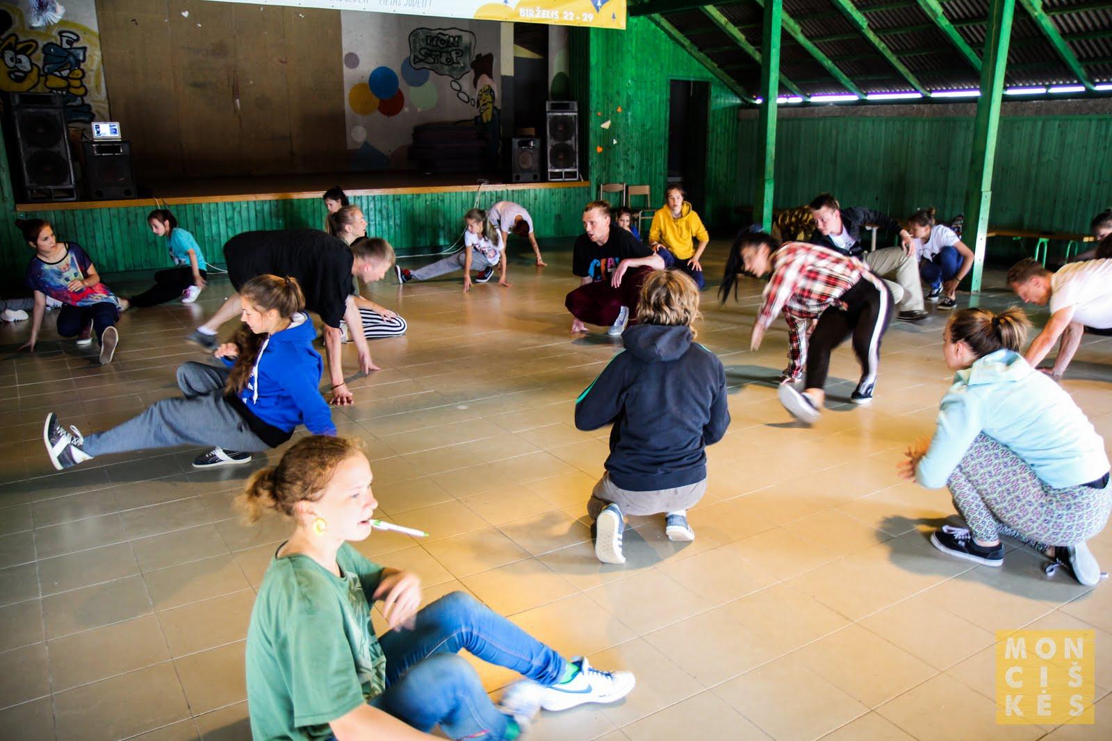 Didžiausia vasaros šokių stovykla  - IMG_0749.jpg