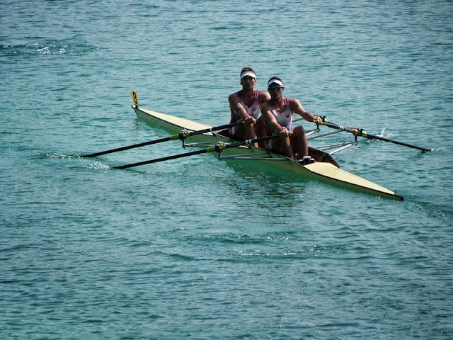 20/06/2014 - Cto. España Remo Olímpico J, S23, Abs, Vet y Adaptado (Banyoles) - P1170964.jpg