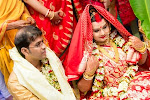 Love Marriage Problem Solution in 48 Hours +91-9914172251