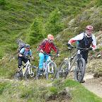 Tibet Trail jagdhof.bike (92).JPG