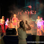Playback 2015 @ Kunda Klubi www.kundalinnaklubi.ee 019.jpg