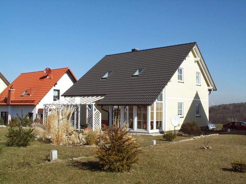 Haus2.jpg