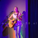 fsd-belledonna-show-2015-485.jpg
