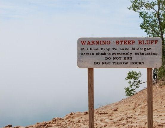 [steep+bluff+sleeping+bear%5B8%5D]