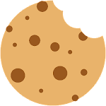 No cookies Gromenal browser 2.1