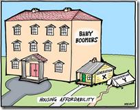 Housing affordalibility 1