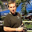 Weekend Concierge's profile photo
