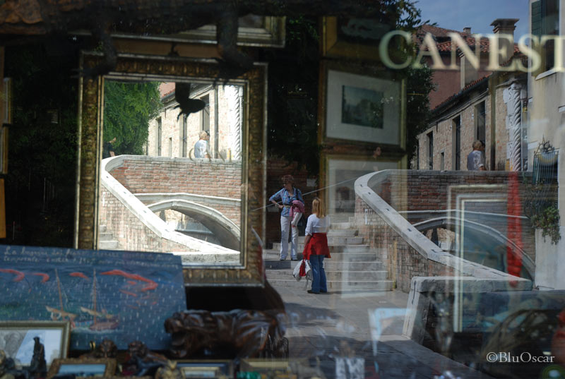 Riflessi veneziani 23 06 2010