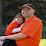 Craig Mace's profile photo
