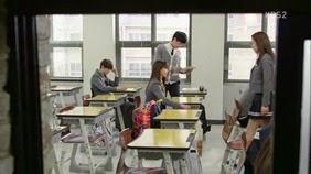 School 2015 E05 0907