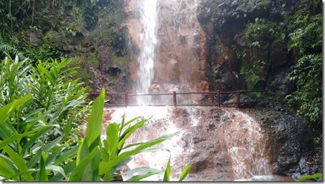 cachoeira-santo-antonio1