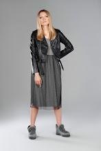 Abbigliamento-donna-online.jpg