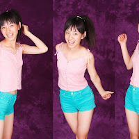 Bomb.TV 2006-11 Channel B - Asuka Ono BombTV-xoa016.jpg