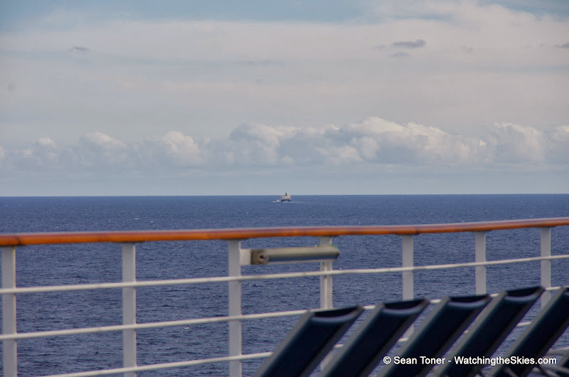 12-30-13 Western Caribbean Cruise - Day 2 - IMGP0776.JPG