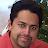Desmond Silva avatar image