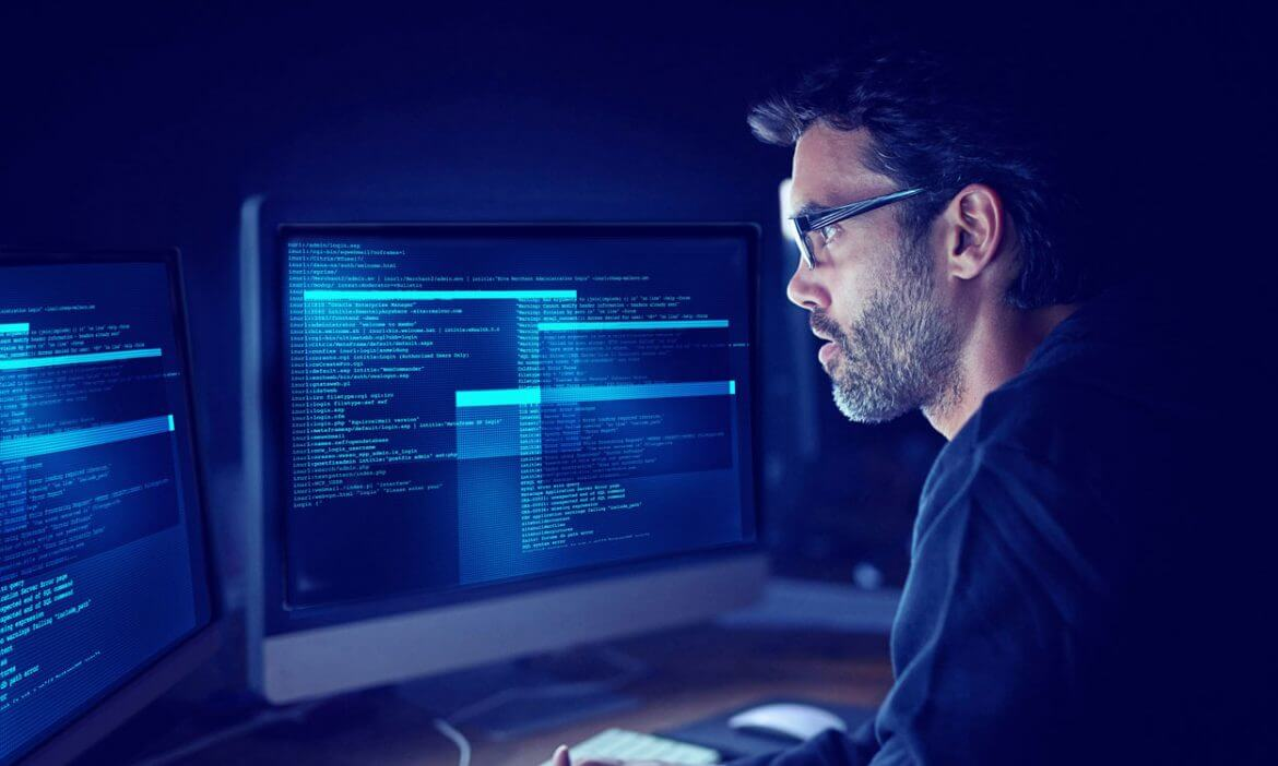 What Is Ethical Hacking And Why Is It Legal