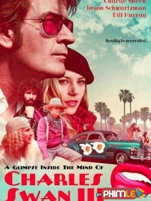 Phim Cuộc Đời Charles Swan 3 - A Glimpse Inside The Mind Of Charles Swan 3 (2012)