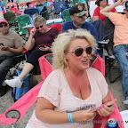 2017-05-06 Ocean Drive Beach Music Festival - MJ - IMG_7267.JPG