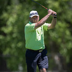 Justinians Golf Outing-29.jpg