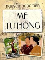 Me Tư Hồng - Nguyễn Ngọc Tiến