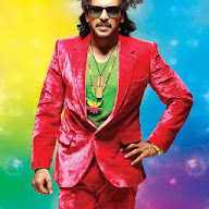 Upendra 2 Release Date Posters