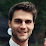Sébastien Dekkers's profile photo