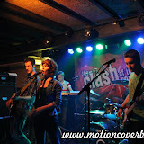 Clash of the coverbands, regio zuid - IMG_0516.jpg