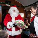 KESR 2012 Santas-4.jpg