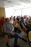 seminar2.jpg
