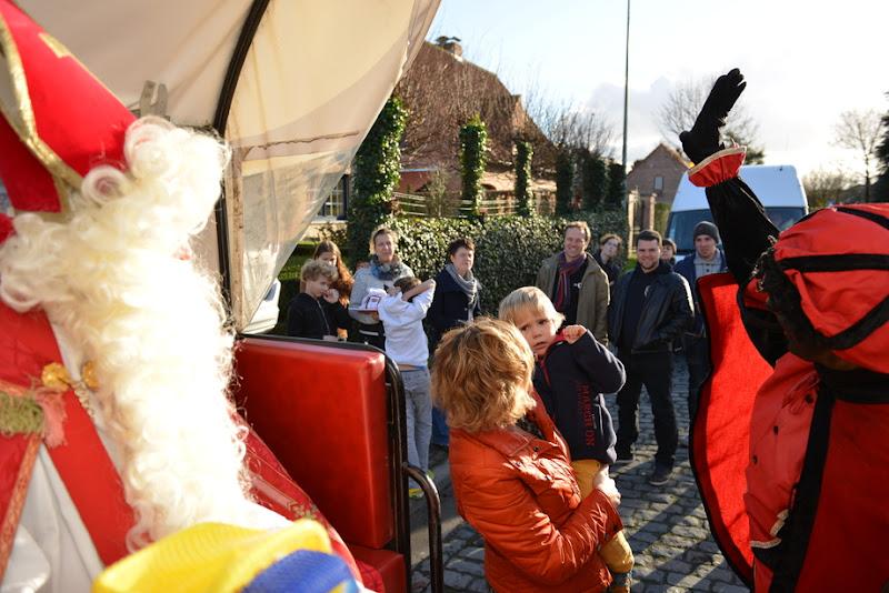 Sint 2014 re_DSC_2765.JPG