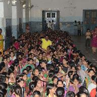 Sunil Birthday Celebrations Photos