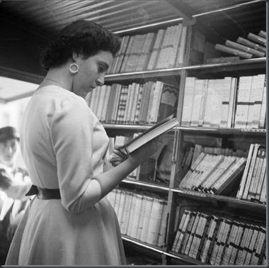 Biblioteca Itinerante da FCG.5