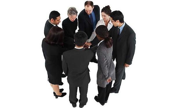 ¿Qué es el Comportamiento Organizacional y cuál es su importancia?