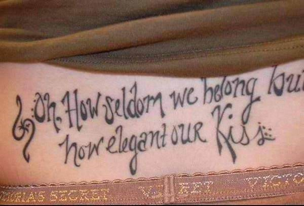 oh_quo_raramente_a_que_pertencemos_mas_como_elegante_nosso_beijo