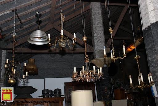 OVO kerstviering bij Jos Tweedehands met stijl en Bieb overloon  12-12-2012 (23).JPG